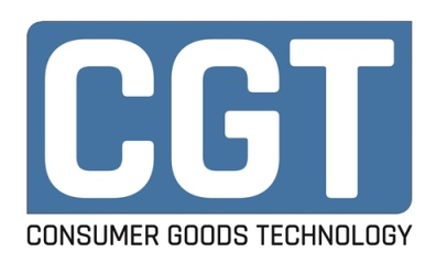 Consumer Goods Technology